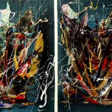 Compositions, couleurs