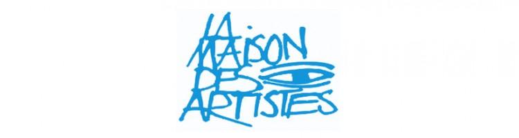 imag_actu_maison_des_artistes